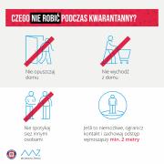 /images/Czego_nie_robic_podczas_kwarantanny_duzy.png
