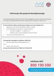 /images/Informacja_dla_pacjenta_bezobjawowego_duzy.png