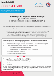 /images/Informacja_dla_pacjenta_bezobjawowego_po_kontakcie_duzy.png